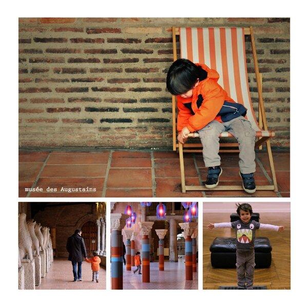 16-02 Luchon 3 et musée b