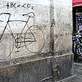 vélo, dessin_2649