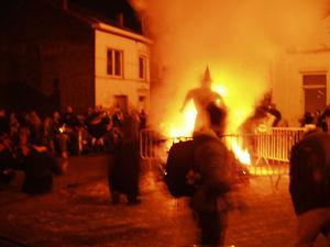 Sabbat_des_macr_les_Haccourt_30_janvier_2010_010