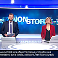 florenceduprati00.2014_02_04_nonstopBFMTV