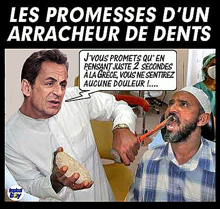 arracheur-de-dents