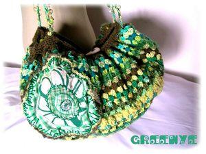 11-07-24 mon sac boule2