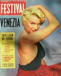 Hollywood_Festival_Italie_1959