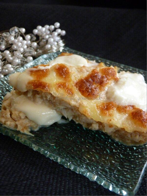 gateau pizza au chou fleur (2)