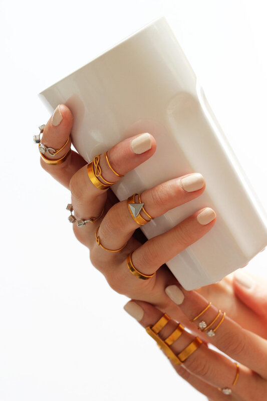 Blog-mode-DIY-Artlex-midi-rings