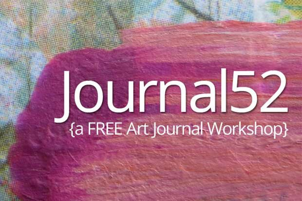 free-art-journal-workshop