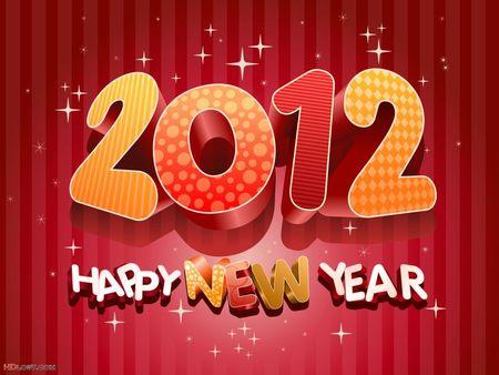 happy-new-year-2012-1600x1200