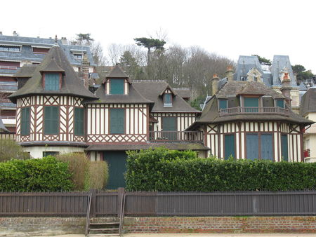 Trouville_villa4