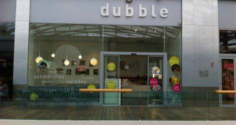 dubble_lyon