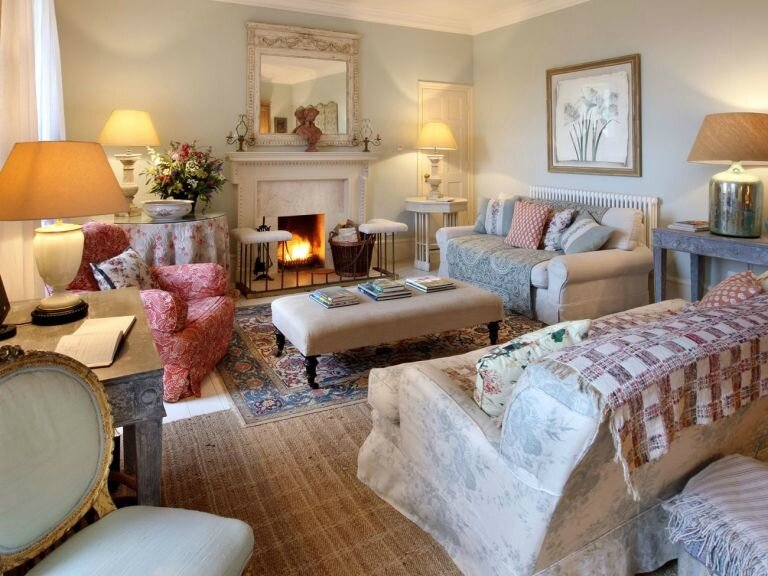 Prince-Charles-Holiday-Cottages-Sitting-room