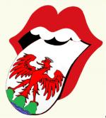 langue niçoise