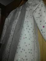 robe habi