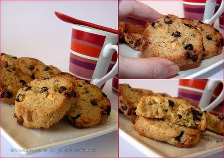 cookies_aux_2_p_pites__1_