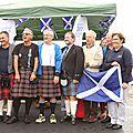 2014 10 Les Highland Games et l'Ouvre-boîte