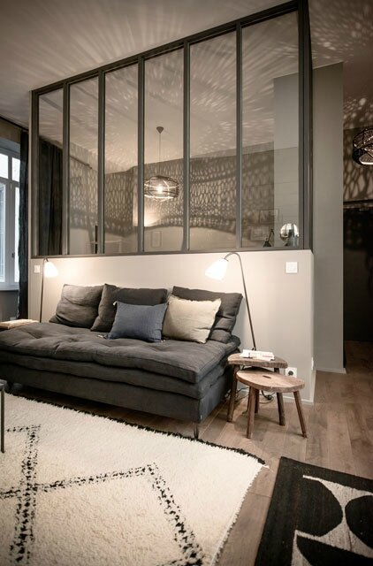 Hand-Appartement-Gris-24