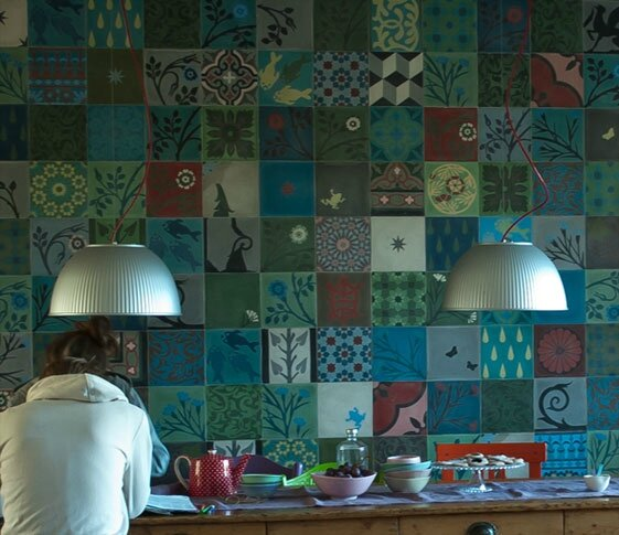 home-ciment-patchwork-juin-2013
