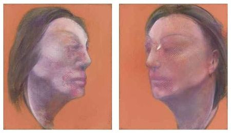 francis_bacon_studies_of_isabel_rawsthorne_d5533757h