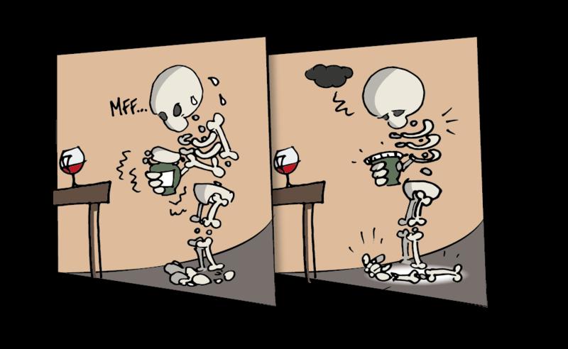 skelet-1