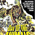 Day_of_the_Animals