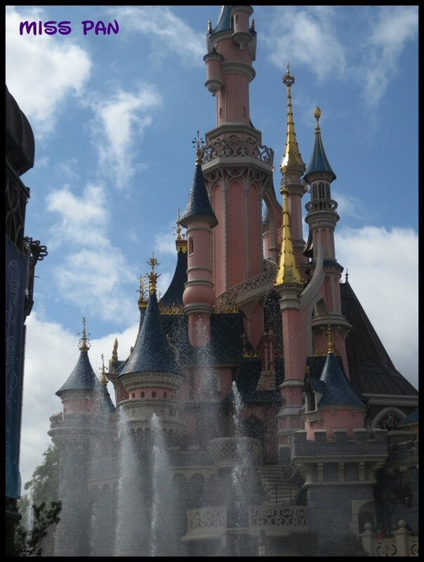 disneyland paris (5)