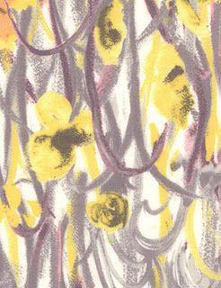 Glyn Ann jaune