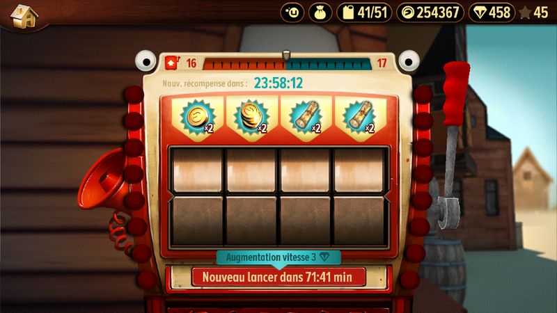 Trials Frontier - Loltz 03