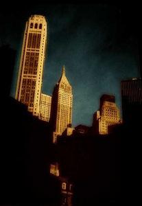 New_York__le_sombre_tout_en_bas
