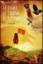 La-cigale-le-corbeau-et-les-poulets_fiche_film
