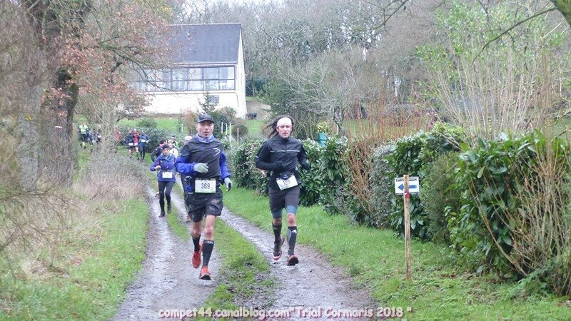 Trail Cormaris 04 04 2018 (283) (Copier)