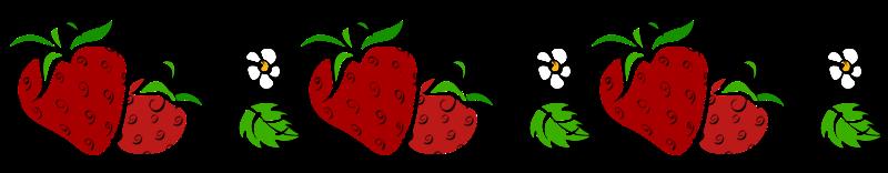 Сколько лет плодоносит клубника - Все о фруктах