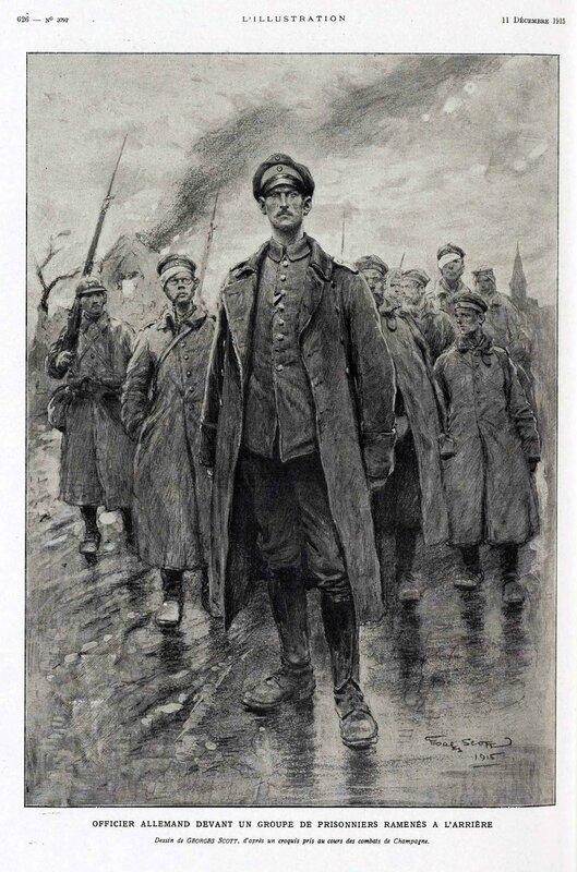 19151211-L'_illustration-018-CC_BY