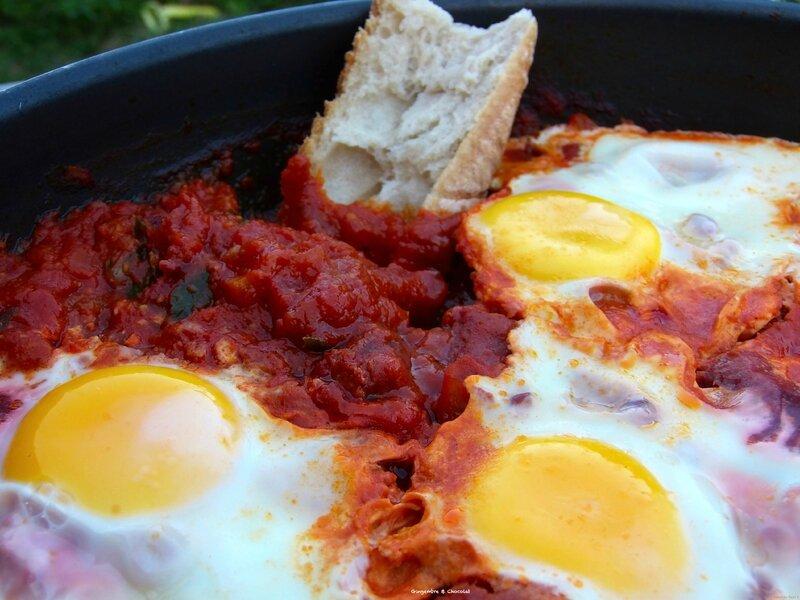 tomatemerguez2