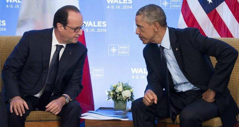 1039799_pour-contrer-letat-islamique-une-coalition-aux-objectifs-encore-flous-web-0203754008257