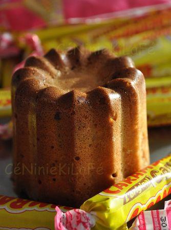muffin_carambar_ceniniekilafe