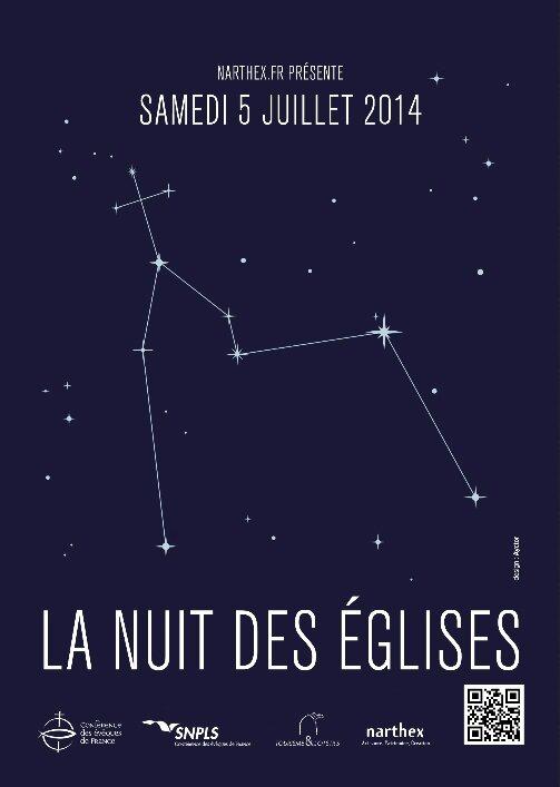 nuit-des-eglises_2014_affiche