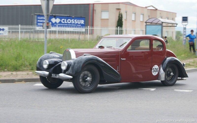 506-Bugatti T57 Ventoux 1938-Fr