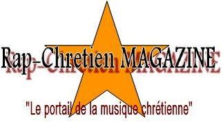 LOGO_RAP_CHRETIEN_MAGAZINE