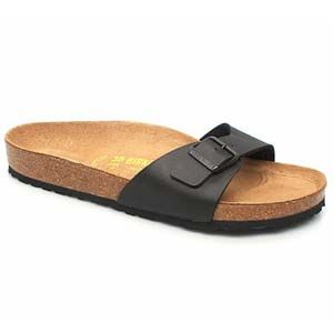 2715_birkenstock_madrid_black_leather_m