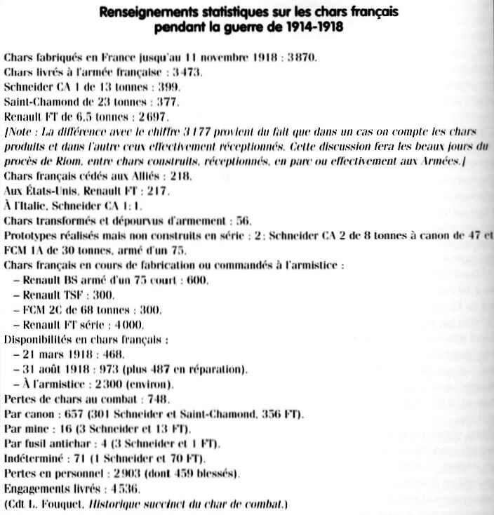 armenents grande guerre territoriaux bretons et normands du 87 dit. Black Bedroom Furniture Sets. Home Design Ideas