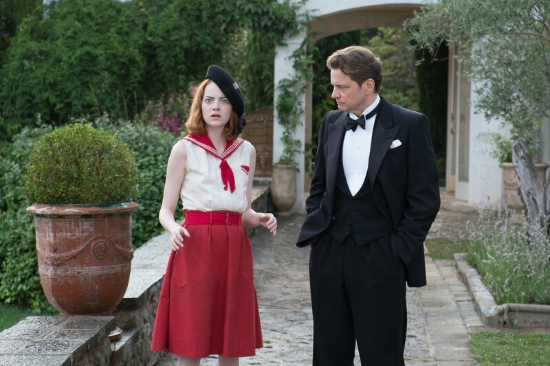 magic-in-the-moonlight-woody-allen-colin-firth