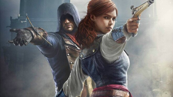 Assassins-Creed-Unity-Credit-alphacoders-660x371