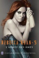 rebecca-kean,-tome-5---l-armee-des--mes-412428-250-400
