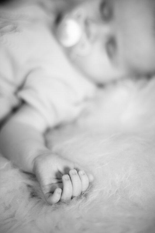 Kayla 2 mois (12)