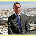 """Stéphane ravier : """"le budget immigration va augmenter de 28% en 2018"""""""