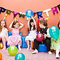 Organisation des anniversaires a casablanca et rabat 06 59 70 63 48