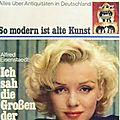 1966-kritall-allemagne