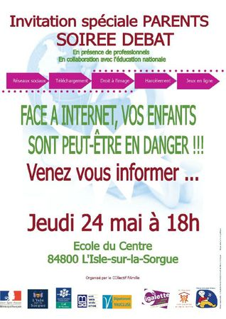 danger internet soiree 24 mai 2012-1
