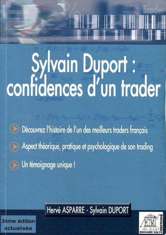 Strategies de swing trading