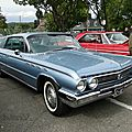 Buick electra 225 hardtop coupe-1962
