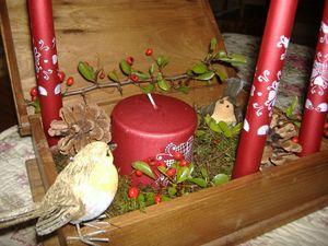 bougies_del_avent_et_oiseaux